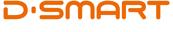 dsmart-logo