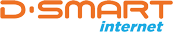 dsmart-internet-logo