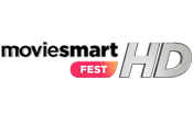 MovieSmart Fest HD