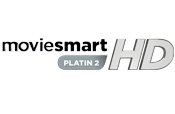 MovieSmart Platin 2 HD