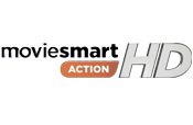 MovieSmart Action HD