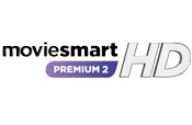 MovieSmart Premium 2 HD