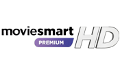 MovieSmart Premium HD