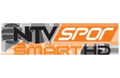 NTV SPOR SMART HD