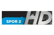 SMART SPOR 2 HD