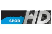 SMART SPOR HD
