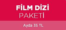 Film - Dizi Paketi