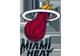 Miami Heats