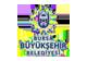 Bursa Büyükşehir Bld.