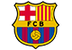 Barcelona Lassa