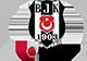 Beşiktaş Sompo Japan