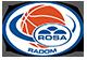 Rosa Rodam